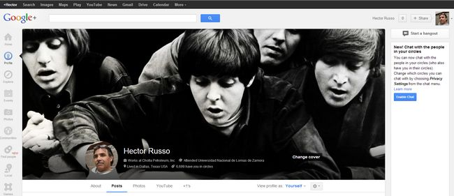 google-plus-new-profile