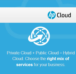 hp-cloud-hybrid-logo