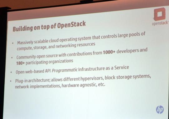 hp-cloud-openstack-pq