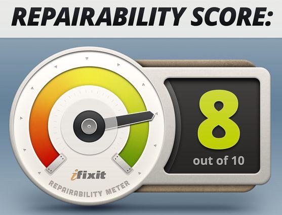ifixit-score-8-10