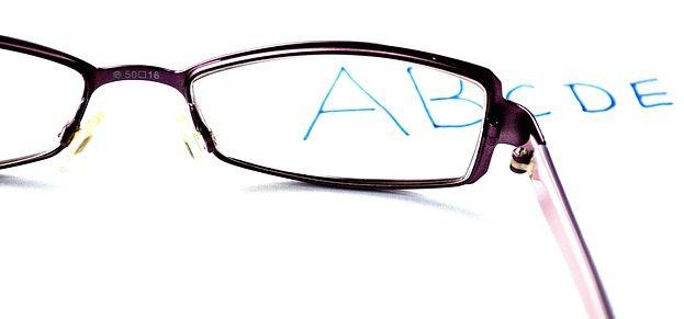 lentes-letras