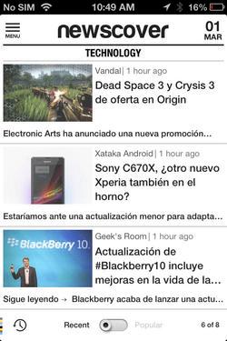 newscover-001
