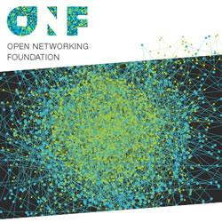 #convcloud SDN Virtualización de redes por software con el estándar OpenFlow