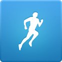 Runkeeper lanza nueva versión de su app para Android, ahora en español