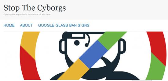 stop-the-cyborgs