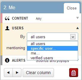 tweetdeck-user-filters