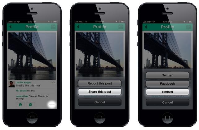 vine-embed-app-ios