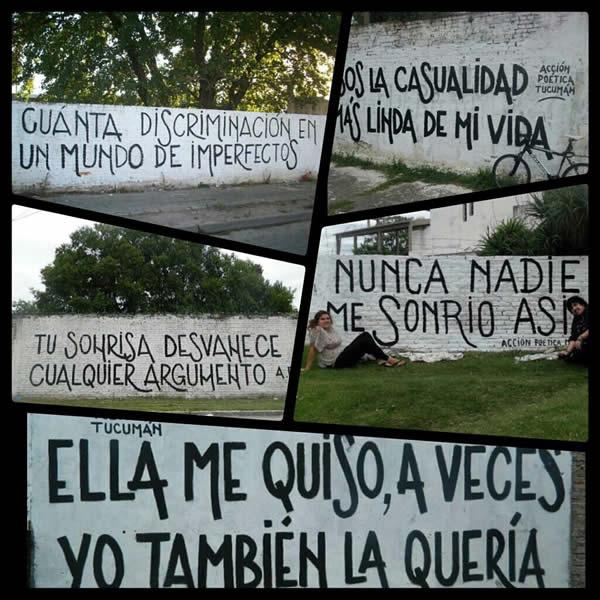 accion-poetica2