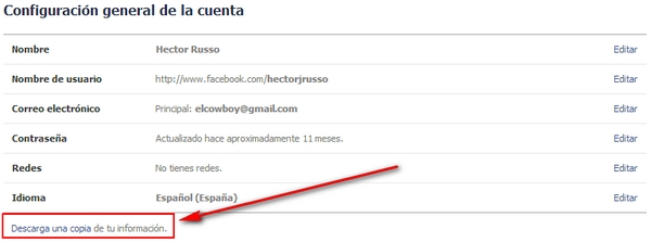 facebook-descarga-copia-informacion
