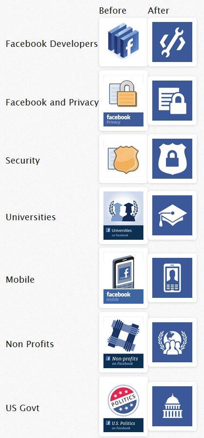 facebook-new-logos