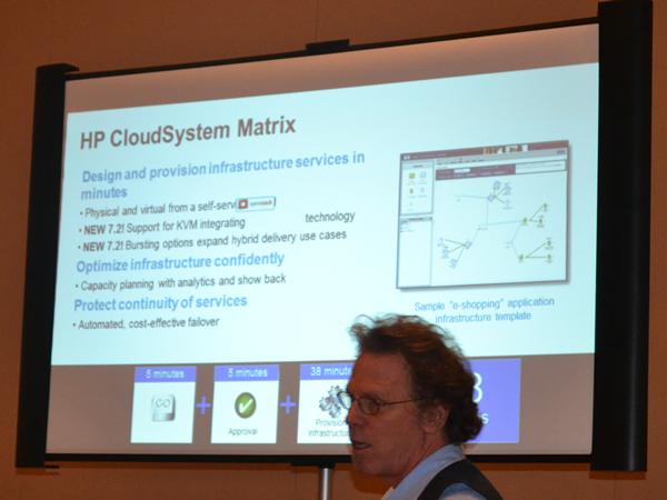 hp-cloudsystem-nigelcook2