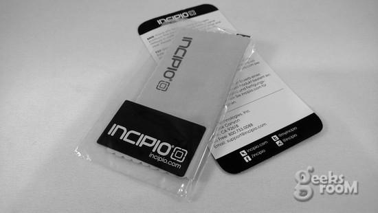 incipio-dualpro-06