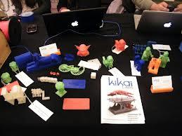 kikai-labs-objetos