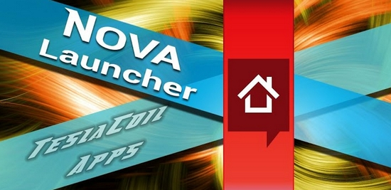 nova-launcher