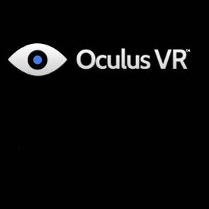 Oculus Rift: El sueño de la realidad aumentada en tu juegos de computadora