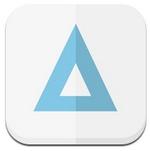 Osito, asistente personal inteligente para iOS similar a Google Now