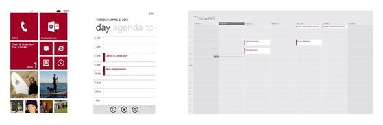 outlook-comp-calendar-dispositivos