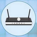 8 recomendaciones para mejorar la conectividad de la red WiFi de tu casa u oficina