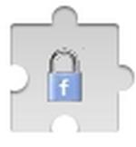 Envía mensajes secretos en fotografías en Facebook