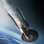 Último tráiler de Star Trek Into Darkness