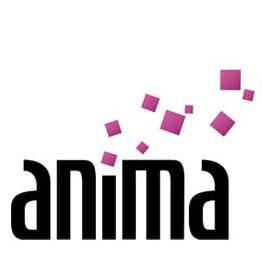 Convocatoria a ANIMA 2013, Foro Académico Internacional sobre Animación – Córdoba ARG
