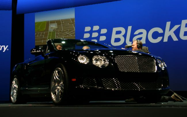 bb10-bentley