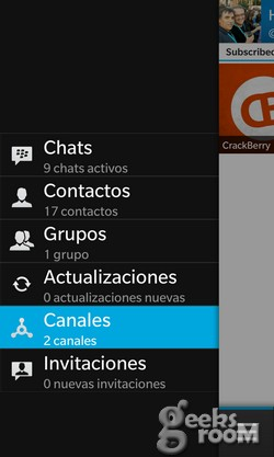 bbm-canales-06