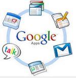 Google unifica alojamiento ofrecido a clientes de Google Apps: 30GB