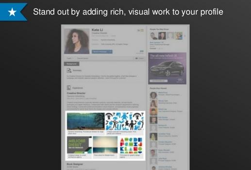 linkedin-rich-media-profile