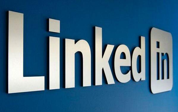 La forma de mirar un perfil en LinkedIn sin ser descubierto
