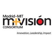 MIT Madrid y M+Visión buscan ideas en tecnología biomédica