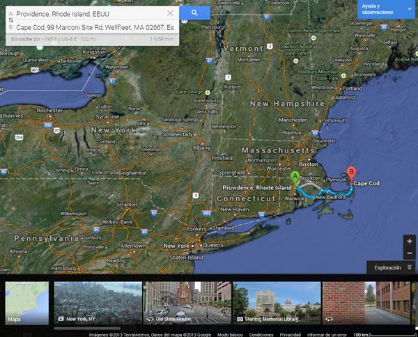nuevo-google-maps6