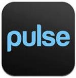 Pulse para Android permite compartir contenido en LinkedIn y próximamente también desde iOS