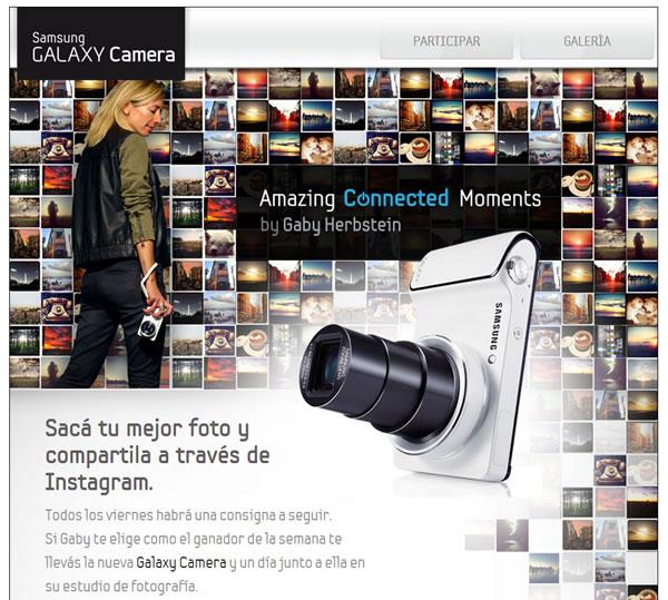 samsung-argentina-concurso-foto