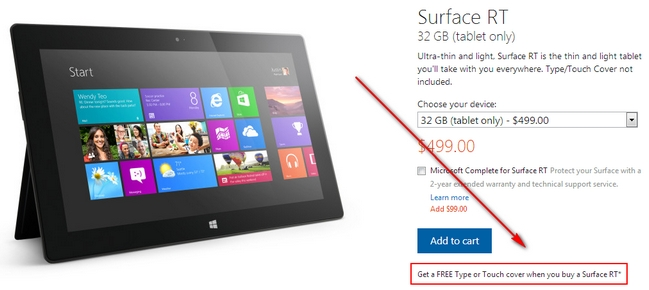 surface-free-type-touch-cover