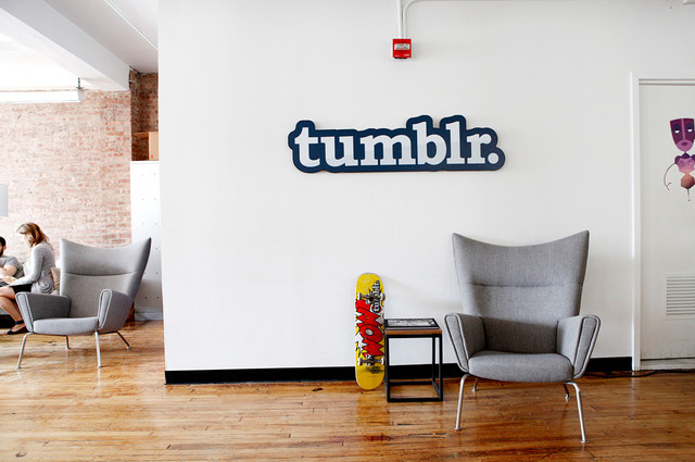 tumblr-office
