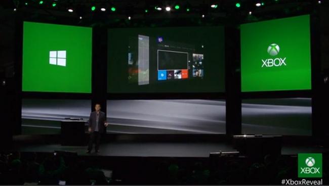 xbox-one-presentation-2