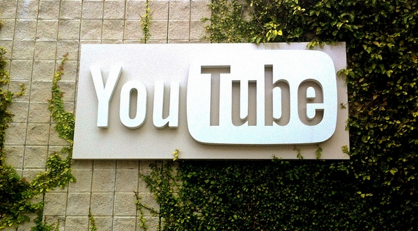 youtube-office
