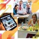eBook gratuito: Claves para Emprendedores