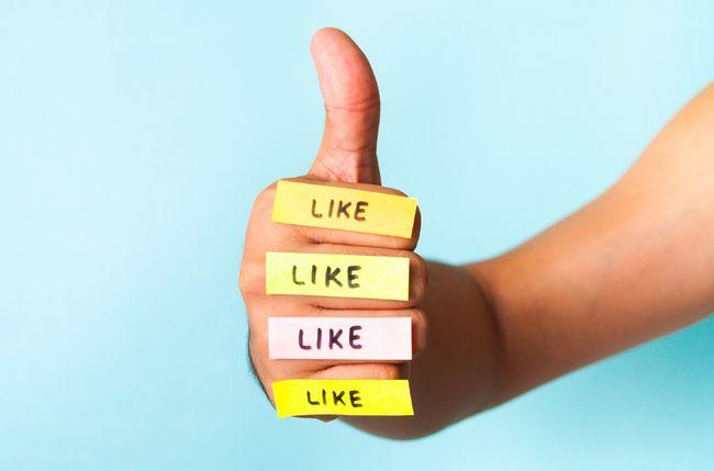 facebook-like-shutters
