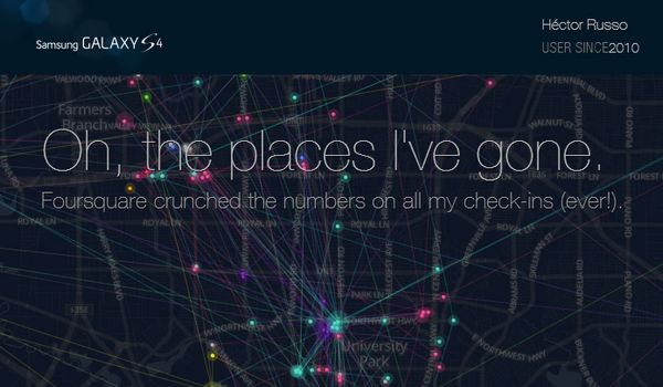 foursquare-time-machine-infographic