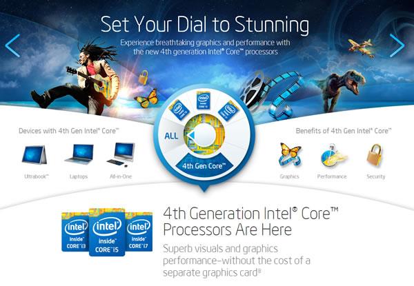 intel-4ta-generacion