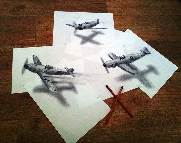 jjk-airbrush-planes