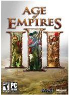 microsoft-age-of-empires