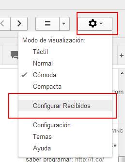 nuevo-gmail-2