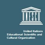 Banco de fotografías de la Unesco sobre educación