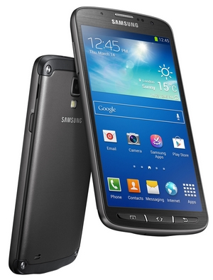 samsung-galaxy-s4-active-front-back