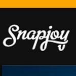 Snapjoy, adquirido en Diciembre por Dropbox, cierra el 24 de Julio
