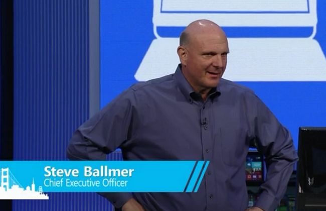 steve-ballmer-ceo-microsoft-build