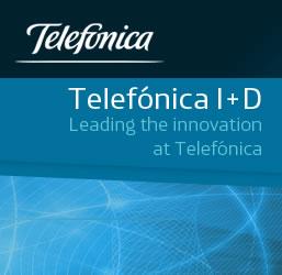 Telefónica comenzó en Perú, la implementación de IPv6 en Latinoamérica